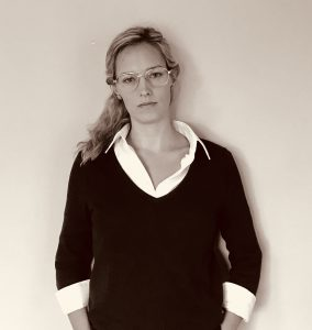 Sofia Allberg